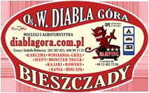 https://www.diablagora.com.pl/images/logo/logo-dg.png